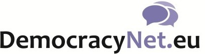 DemocracyNet.eu
