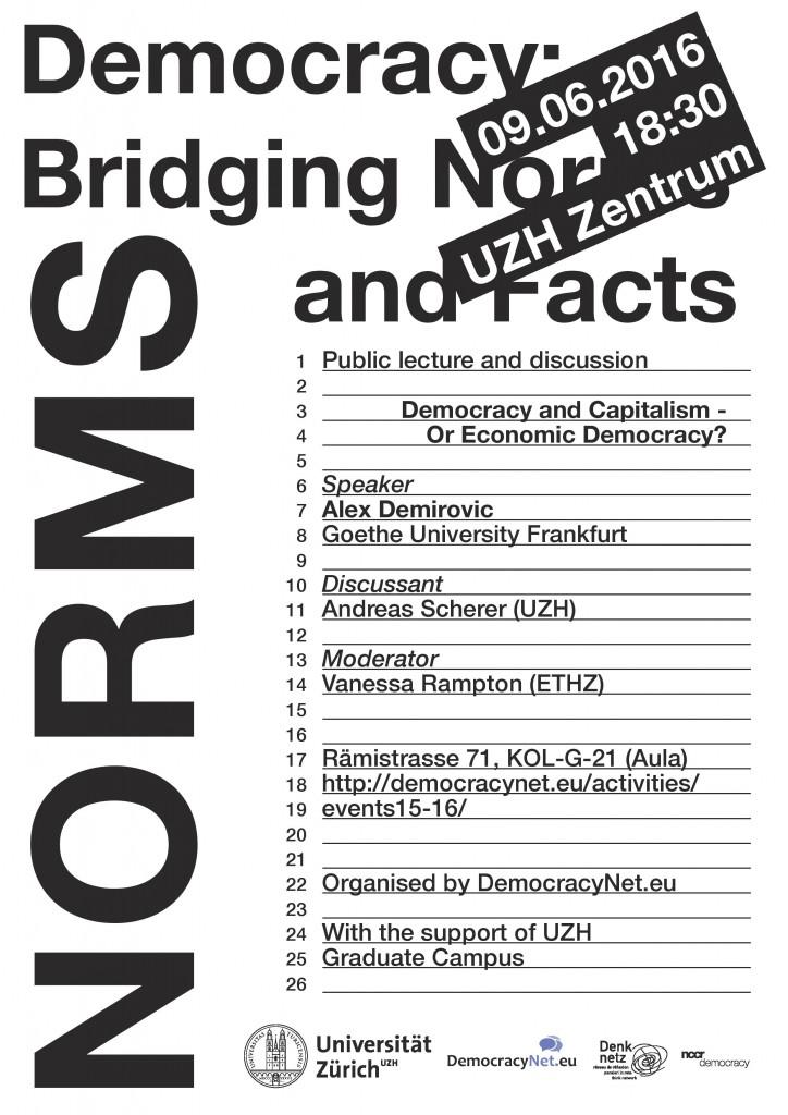 BridgingFactsAndNorms.ev3