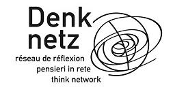 LogoDenknetz