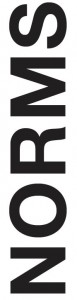 Logo_Norms_converted